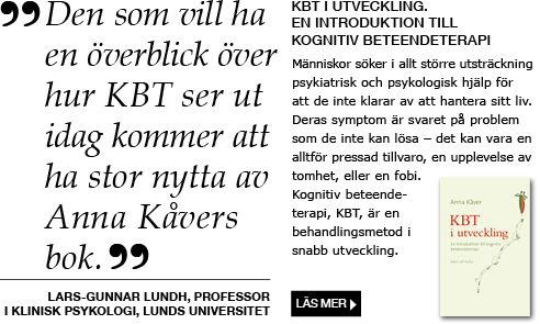 dejting jämförelse Karlstad